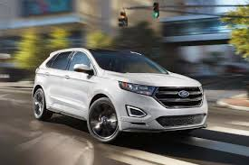 2018 Ford® Edge Sport SUV | Model Highlights | Ford.com Ford Edge 20 Tdci Titanium Powershift 2016 Review By Car Magazine 2000 Ranger News Reviews Msrp Ratings With Amazing Mid Island Truck Auto Rv New For 2018 Sel Sport Model Authority 2005 Extended Cab View Our Current Inventory At Used 2015 Sale Lexington Ky 2017 Kelley Blue Book For Sale 2001 Ford Ranger Edge Only 61k Miles Stk P5784a Www Ford Weight Best Of Specificationsml Cars Featured Vehicles For In Columbus Oh Serving 2007 Urban The Year Gallery Top Speed F150 Raptor Hlights Fordca