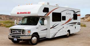Recreational Vehicle Travel - Tips For RV Camping - AARP Home Seemor Truck Tops Customs Mt Crawford Va And 4335be710364a49c9f70504b56cajpeg Food Truck Guide 20 In Southern Maine Mainetoday Best 25 Chinook Rv Ideas On Pinterest Camper Camper La Freightliner Fontana Is The Office Of Ocrv Orange County Rv Collision Center Body Campers By Nucamp Cirrus Palomino Rvs For Sale Rvtradercom Southern Pro The Missippi Gulf Coasts Largest Vehicle Other California Our Pangaea 2018 Jayco Redhawk 31xl Fist Class Californias