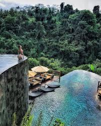 100 Hanging Gardens Hotel 5 Pools That Will Make Your Jaw Drop Of Bali