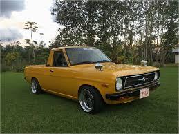 100 Craigslist Pickup Trucks Dodge For Sale Khosh