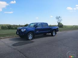 2014 Toyota Tacoma 4X4 Double Cab Review Editor's Review | Car ... Preowned 2014 Toyota Tacoma Prerunner Access Cab Truck In Santa Fe Used Sr5 45659 21 14221 Automatic Carfax For Sale Burlington Foothills Tundra 4wd Ltd Crew Pickup San 4 Door Sherwood Park Ta83778a Review And Road Test With Entune Rwd For Ft Pierce Fl Ex161508 Tundra 2wd Truck Tss Offroad Antonio Tx Problems Questions Luxury 2013 Toyota Ta A Review Digital Trends First