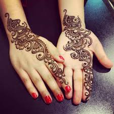 Best Arabic Mehndi Designs Collection For Girls - Art & Craft Ideas Top 30 Ring Mehndi Designs For Fingers Finger Beauty And Health Care Tips December 2015 Arabic Heart Touching Fashion Summary Amazon Store 1000 Easy Henna Ideas Pinterest Designs Simple Mehndi For Beginners Wallpapers Images 61 Hd Arabic Henna Hands Indian Dubai Design Simple Indo Western Design Beginners Bridal Hands Patterns Feet Latest Arm 2013 Desings