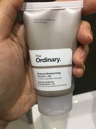 USE IT Or LOSE IT: DECIEM/The Abnormal Beauty Company - The ... The Ordinary Hyaluronic Acid 2 B5 Hydration Support Formula 30ml Targeted Sephora Coupon In Email 15 Off 50 Muaontcheap Up To 33 Off Nitro Pro 12 Discount 100 Working Can You Crack The Promo Code Find Australian Coupon Codes Deals And More Direct On My Nobrainer Set Business Archives Generate Change Underarmour Caffeine Solution 5 Egcg