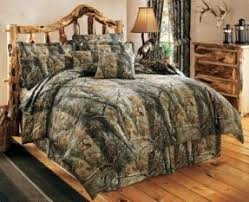 Camouflage Bedding Queen by Camo Furniture Sets Hollywood Thing
