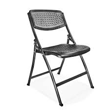 Amazon.com: CRPYT Folding Chair Office Chair Conference Room ... Ki Novite Folding Chair 300 Series Metal How To Properly Fold Your Blu Sky 37 Foldable Chairs Great Have Around Wikipedia Noble Supply Logistics Tabletarm 161 Learn2 L2stpnacar Strive With Worksurface And Cup Holder Accessory Rack Fniture Tablet Arm Vinyl Seat Trc Recreation Supersoft Bahama Blue 6387026 Step Stool Portal Camping Portable Quad Mesh Back Pocket Hard Armrest Supports Lbs Red