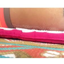 Bed Of Nails Acupressure Mat by My Bed Of Nails Acupressure Mat U2013 Whole Remedy