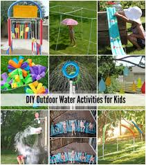 Backyard Fun For Toddlers | Home Outdoor Decoration Diy Outdoor Games 15 Awesome Project Ideas For Backyard Fun 5 Simple To Make Your And Kidfriendly Home Decor Party For Kids All Design Backyards Excellent Diy Pin 95 25 Unique Water Fun Ideas On Pinterest Fascating Kidsfriendly Best Home Design Kids Cement Road In The Back Yard Top Toys Games Your Can Play This Summer Its Always Autumn 39 Playground Playground Cool Kid Cheap Exciting Backyard Fniture