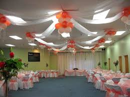 Ceiling Decor Frazier Pavilion Top Tier Catering Breathtaking Ations For Your Instylecom Wedding Reception