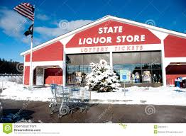 State Liquor Store At NH I93 Rest Stop Editorial Photo - Image ... Colorado Canyons Association Be Brilliant Green Barn Winery In Smiths Creek Michigan Youtube Two Vineyards Challenge Minnesota Grape Law Agweek A Trip To Visit Pappyand Four Roses Willett Wild Turkeypart Vignette Design Pottery Barns Rustic Luxe Collection Barnoutsider Bottle Flensburg Liquor Store 35 Main St Mn 56328 Primos And Pizza 30 Ad Stone Brandyworks 2016 Minnesotas Largest Candy The Big Yellow Pinklou The Funniest Weekend Ever