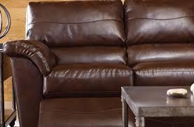 Slumberland Lazy Boy Sofas by New Living Rooms Slumberland La Z Boy James Collection Silt Sofa