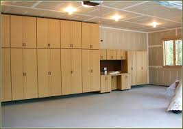 Sears Garage Storage Cabinets by Accessories Beauteous Awesome White Nuance Garage Cabinet Plans