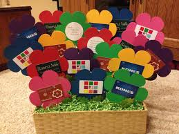 Gift Card Bouquet For Different Places On Campus! Perfect For ... Episode 165 Organize Your Gift Cards Stever Robbins Barnes And Noble Gift Card Promotion Xxus 2017 How To Turn A Card Into Passbook Pass Using Sspages Youtube Barnes And Noble Birthday Alanarasbachcom Ebay Save On For Toys R Us Gas Restaurants Regal 15 Off Applebees Fdango Cards Sun Sentinel Bookfair Womens Humane Society Two If By Sea Epic Giveaway Cliff Bnannarbor Hashtag Twitter Support Read On Tucson At Family