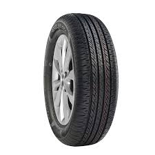 ROYAL PASSENGER,PCR Tire,ROYAL BLACK Mastercraft Tires Hercules Tire Auto Repair Best Mud For Trucks Buy In 2017 Youtube What Are You Running On Your Hd 002014 Silverado 2006 Ford F 250 Super Duty Fuel Krank Stock Lift And Central Pics Post Em Up Page 353 Toyota Courser Cxt F150 Forum Community Of Truck Fans Reviews Here Is Need To Know About These Traction From The 2016 Sema Show Roadtravelernet Axt 114r Lt27570r17 Walmartcom Light Kelly Mxt 2 Dodge Cummins Diesel