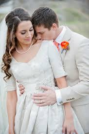 239 best modest wedding gowns images on pinterest modest wedding