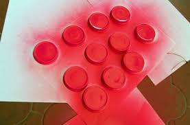 petit pot pour dragees diy des petits pots de bonbons pour les invités drôles de mums