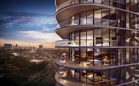 100 The Boulevard Residences 57 HomeLord