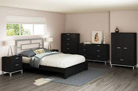 South Shore 6 Drawer Dresser Assembly by Amazon Com South Shore Flexible Collection Dresser Black Oak