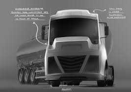 Several Sketches Of Truck Concepts For 2018 — Mertadam Design Studio Simon Larsson Sketchwall Volvo Truck Sketch Design Ptoshop Retouch Commercial Vehicles 49900 Know More 2017 New Arrival Xtuner T1 Diagnostic Monster Truck Drawings Thread Archive Monster Mayhem Chevy Drawing Drawings Of Cars And Trucks Concept Car Lunch Cliparts Zone Rigid Top Speed Ccs Viscom 4 Sketches Edgaras Cernikas Vehicle Sparth Trucks Ipad Pro Sketches Simple Art Gallery Thomas And Friends Caitlin By Cellytron On