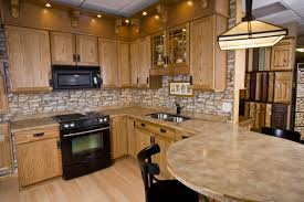 Merillat Kitchen Cabinets Complaints by Furniture Nice Looking Merillat Cabinets From Merillat Industries