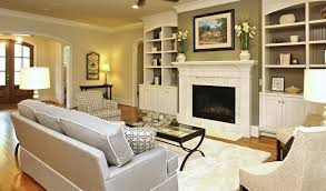 Homes Interiors And Living Endearing Inspiration Beauteous Decor Model Of Nifty Home