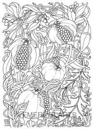 I Have Been Tossing Around An Idea For About A Year Now Adult Coloring Pages