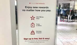 14 Macy's Shopping Tips You NEED To Know To Save Money ... Macys Plans Store Closures Posts Encouraging Holiday Sales 15 Best Black Friday Deals For 2019 Coupons Shopping Promo Codes January 20 How Does Retailmenot Work Popsugar Smart Living At Ux Planet Code Discount Up To 80 Off Pinned March 15th Extra 30 Or Online Via The One Little Box Thats Costing You Big Dollars Ecommerce 2018 New Online Printable Coupon 20 50 Pay Less By Savecoupon02 Stop Search Leaks Once And For All Increase Coupon Off Purchase Of More Use Blkfri50