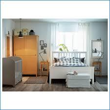 chambres à coucher ikea inspirant ikea chambre à coucher stock de chambre décoratif 67842