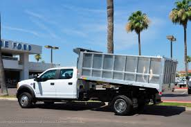 2017 Ford F450, Mesa AZ - 122548667 - CommercialTruckTrader.com Jims Water Truck Service 52 Photos 25 Reviews Business Gta Online Free Mryweather Mesa Tutorial Youtube Rtx Wheels Satin Black Filecbp Officers Find Hidden Man Wged Under Backseat Of Pickup Home Central California Used Trucks Trailer Sales Peter Mclennan Cars Mesa Az Only Fleet American Mobile Retail Association Classifieds Arizona Dealership Upholstery Cleaning Services In Miramar Carpet 2017 Ford F450 122548667 Cmialucktradercom