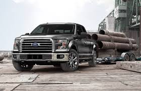 Canadian Pricing On 2015 Ford F-150 Climbs Higher | Driving 2015 Ford F150 Release Date Tommy Gate G2series Liftgates For The First Look Motor Trend Truck Sales Fseries Leads Chevrolet Silverado By 81k At Detroit Auto Show Addict F Series Trucks Everything You Ever Wanted To Know Used Super Duty F350 Srw Platinum Leveled Country Lifted 150 44 For Sale 37772 With We Are Certified Arstic Body Sfe Highest Gas Mileage Model Alinum Pickup King Ranch Crew Cab Review Notes Autoweek