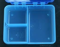 Another Lunch Bento Box Review Gerber Graduates Mealtime Bxzz9u Clipart
