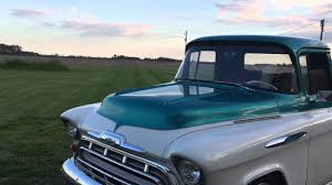 1957 Chevy 3100 Short Bed Pick Up Truck For Sale On Ebay - YouTube 3000 In Ebay Motors Cars Trucks Chevrolet 471955 Red Mopar Blog Page 6 Pickup Trucks Ebay Hd Car Wallpapers Find Everyday Driver 70 Dodge D100 Shop Truck Is All Business Chilton Ford Pickup Chassis Bronco 1987 1993 Repair Truckss Ebay Uk Photos Crane Black Bull Bb07583 Pick Up Buy Of The Week 1976 Gmc 1500 Brothers Classic 58 Elegant Diesel Dig Sale Luxury