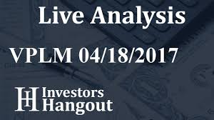 VPLM Stock Live Analysis 04-18-2017 - YouTube Voippalcom Inc Provides Update On Recent Company Developments Vplm Stock Live Analysis 04182017 Youtube Patent Us8228897 Ss7 Ansi41 To Sip Based Call Signaling Ep1575327a1 A Method Of Associating Back Data With Us092070 Voice Over Internet Protocol Voip Us240086093 Security Monitoring Alarm System Officivoippal Twitter Voippal Us7046658 Method And For Customer Selected Direct