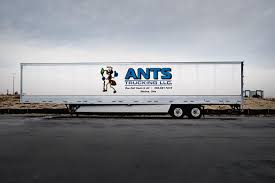 Photo Blog: Ants Trucking - TKO Graphix User Blogacorntwilightsparkletrucking Is Magic Pete 389 Custom How Truck App Like Uber Reduces Business Risks Trucking Logistics Bpo Process Outsourcing Wns Acquisitions Put New Spotlight On Fleet Values Wsj United States And Mexico Finally Resolve Crossborder Issue Driving The New Volvo Vnl News Qa Why Tusimples Autonomous Semis Will Help The Industry Dalys School Blog Articles Posted Regularly Knows To Fight Trumps Trade War Www365truckingcom Images For Business Informative