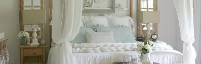 The Design Twins | DIY Home Decor Inspiration Blog - Inspiring ... Interior Trends Interiors Best 25 Interior Design Blogs Ideas On Pinterest Driven By Decor Decorating Homes With Affordable Style And Cedar Hill Farmhouse Updated Country French Modern Industrial Loft Style Past Meets Present Vintage Kitchen Cabinets Nuraniorg Chicago Design Blog Lugbill Designs Indian Hall Ideas Aloinfo Aloinfo 20 Wordpress Themes 2017 Colorlib 100 Home Store 6 Fast Facts About Tiger The Smart From Inspirationseekcom