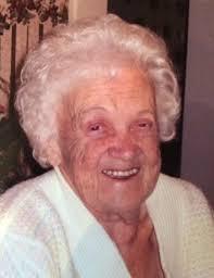 Obituary for Frances Piasecke Cummings