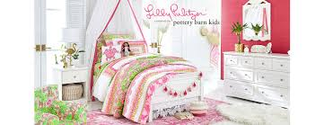 Kids' & Baby Furniture, Kids Bedding & Gifts | Baby Registry ... Bathroom Accsories 27 Best Pottery Barn Kids Images On Pinterest Fniture Space Saving White Windsor Loft Bed 200 Cute Designforward Decor For Bathrooms Modern Home West Elm Archives Copycatchic Pottery Barn Umbrella Bookcases Book Shelves Ideas Knockoff Wall Art Provident Design Pink Creative Of Sets And Bath Accessory Train Rug Living Room Designs Small Spaces Mermaid Walmart Shower Curtains Fish Scales Curtain These Extravagant Kid Play Kitchens Are Nicer Than Ours Bon Apptit