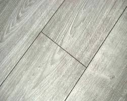 Light Gray Wood Floors Painted Hardwood Washed Walls Dark Grey With Excellent Flooring