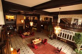 Living Room Lounge Indianapolis Indiana by Hotel Columbia Club Indianapolis In Booking Com