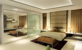 Bedroom Ideas Malaysia Master Design In Decorin Home