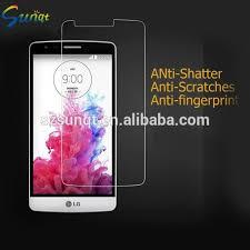 Buy Cheap China unlocked cdma mobiles lg Products Find China