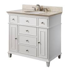 10 things of 36 inch bathroom vanity bathroom designs ideas 36