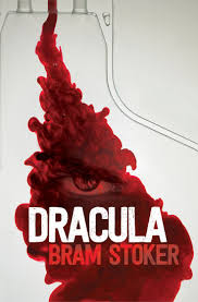 Mr Wilsons Cabinet Of Wonder Epub by The 25 Best Dracula Libro Ideas On Pinterest Libro De Dracula