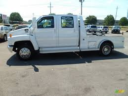 100 Gmc C4500 Truck Pickup For Sale Pickup For Sale