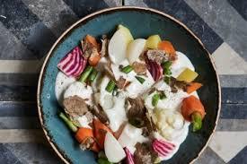 122 rezepte zu vegetarisch omas küche seite 2 gutekueche de
