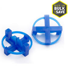 Leveling Spacers For Tile by Shop Tile Spacers At Lowes Com