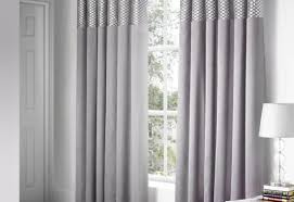 Curtain Fabric John Lewis by Curtains White Eyelet Curtains Amazing White Eyelet Curtains