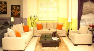 Bradington Young Sofa Set by Favored Best Quality Sofa Manufacturers Tags Best Sofa