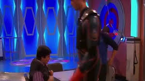Lab Rats Sink Or Swim Dailymotion by Lab Rats Season 4 Episode 14 Bob Zombie Video Dailymotion