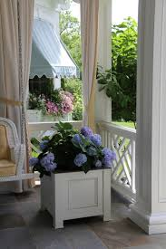 Watsons Patio Furniture Cincinnati by 680 Best Pretty Porches And Patios Images On Pinterest Outdoor