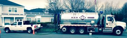 Bridgeport CT Grease Trap Cleaning - 860-267-6102 Travis Burk Tank Truck Operator Pinnergy Linkedin Slick Road Cditions Still Possible November 14th 2017 Bridgeport Tx Industry News Coent The Fuel Cell Cridor Mack Trucks Macqueen Equipment Groupused 2011 32yd 1996 Ford Cf8000 Westmark 1000 Gal For Sale 2002 Peterbilt Edge 40 Yard Front Loader Garbage Used Ch613 Kill Dot Code In Brookshire For Sales Odessa Tx Farmers Elevator Exchange Homepage